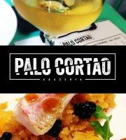 Palo Cortao