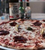 Pizzeria Val