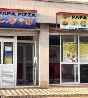 Papa Pizza