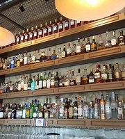 The Bar L.A.B.