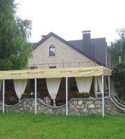 Shashlychok Tavern
