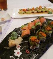 Sumo Hibachi Steak House