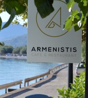 Armenistis