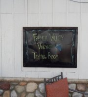 French Valley Vineyards