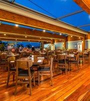 Ekati Taverna Restaurant
