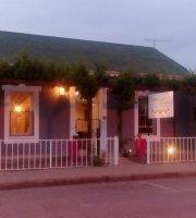 Eileen's Lounge
