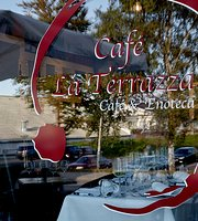 Cafe & Enoteca La Terrazza