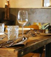 Brasserie de Mouthoeve Boekel