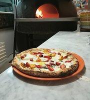 Piccolo Cesare Pizza & C.