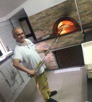 Pizzeria Plinio