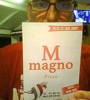 Magno Pizza