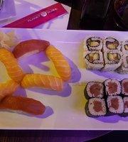 Planet Sushi Leclerc