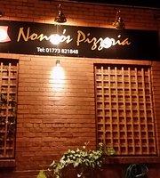Nonno's Pizzeria