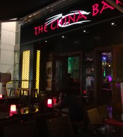 The China Bar