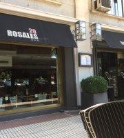 Rosales 20