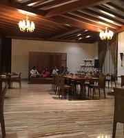 Dvar Indian Restaurant