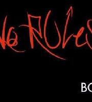 BOnum No Rules