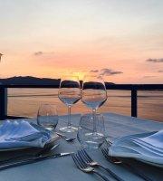L'incanto Santa Trada Home Restaurant