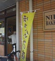 Niki Bakery Minamigyotoku