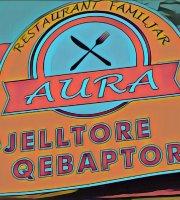 Restaurant Familjar AURA