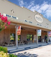 Whaley's Country Store