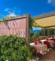 Bar Restaurant Zum Zirm