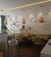 Cafe Bakery Fischbock