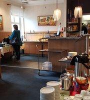 Ravintola Kallavesj