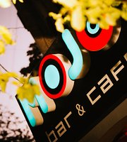 Mojo Bar&Cafe