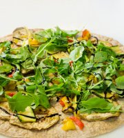 NostraGranus - Crafted Piadineria