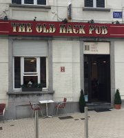 The Old Hack Pub
