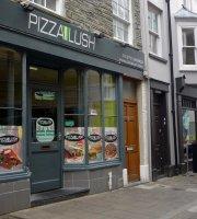 Pizza Lush