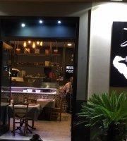 Pizzeria Ristorante Franco