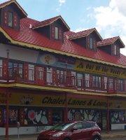 Chalet Lanes & Lounge
