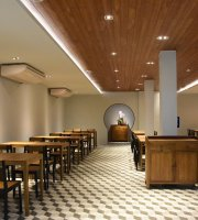 SinoThai Seafood Restaurant