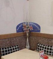Deurali Restaurant