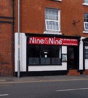 Nine&Nine