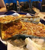 Pam Pam Pizzeria e Cornetteria