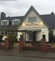 The Pendrell Arms