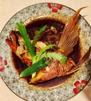 Japanese Restaurant Matsunoya