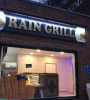 The Rain Grill