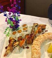 Fuji - Sushi Chinese Bar
