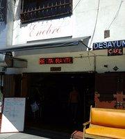 Tienda Enebro Restaurante