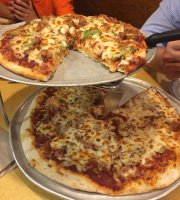 LaRosa's Pizza Fairfield