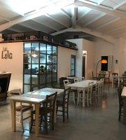 La Lola Restaurante