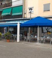 Cerveseria Bar Rte.Mediterraneo