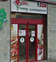 Supermercato Pollio Sorrento Srl