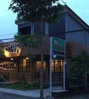 TAN Lunch & Bar