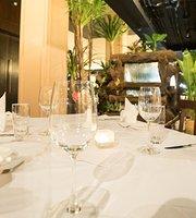 Truffles Bar & Ristorante