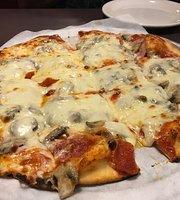 J's Pizza & Steakhouse